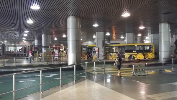 johor-bahru-singapore-bus-10