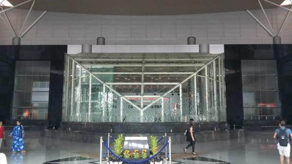 johor-bahru-singapore-bus-6