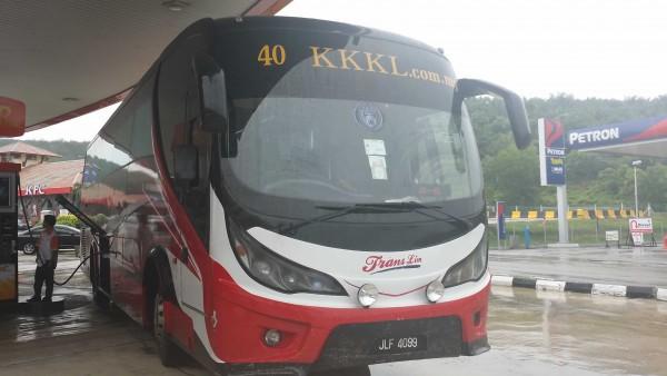 kuala-lumpur-johor-bahru-bus-18