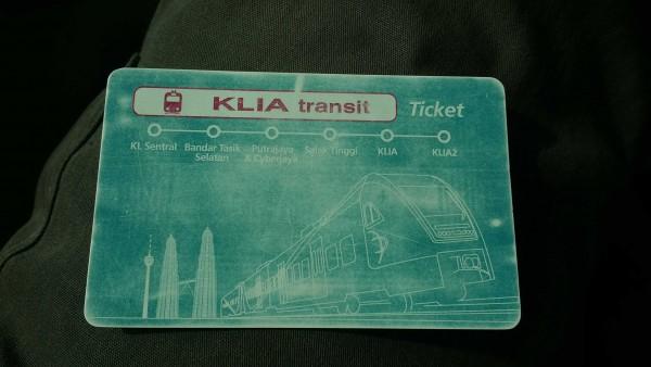 kuala-lumpur-johor-bahru-bus-2